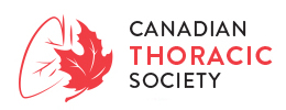 The Canadian Thoracic Society