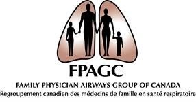 The Family Physicians Airway Group of Canada